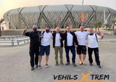 VEHLIS-XTREM-DAKAR-2021-08