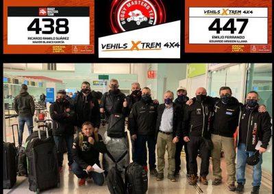 VEHLIS-XTREM-DAKAR-2021-10
